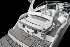 HD220-Surf_2020-3516