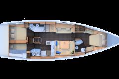J51---2C---skipper--800