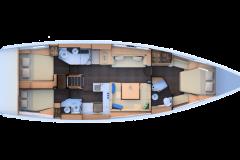 J51---3-cabin--800