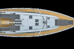 J51---Deck--800