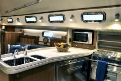 blue_jacket_40_yacht_galley