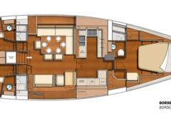 01a+Bordeaux+60+cab+prop+av+couch+centrale+modif+18+07+11