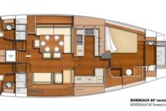 02a+Bordeaux+60+cab+prop+av+couch+bd+modif+18+07+11