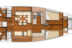 03a+Bordeaux+60+4+cabines+modifs+18+07+11