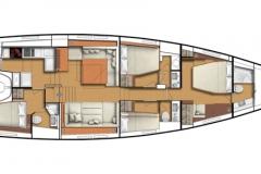 CNB66_standard_layout