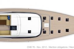 CNB76_Plan-04