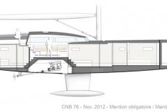 P:\S.Y\Projets-en-Cours\Bordeaux 7x - P182\Presentation\7X - Pres Standard boat - A Model (1)