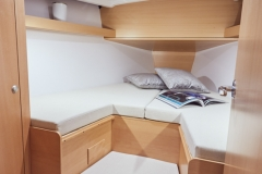 SO319-Interior(1)