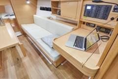 SO319-Interior(11)
