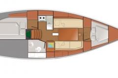 Sun-Odyssey-319---2-cabin-swing-keel.jpg-800