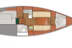 Sun-Odyssey-319---2-cabin.jpg-800