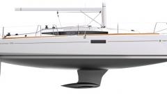 Profil-PTE-gris--800