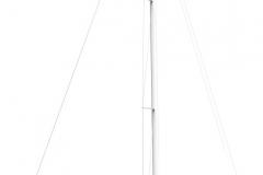 41DS-Profil-modifie-07--2012--800