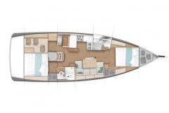 Sun-Odyssey-440---2-cabin.jpg-800