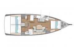 Sun-Odyssey-440---3-cabin.jpg-800