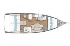 Sun-Odyssey-440---4-cabin.jpg-800