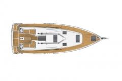 Sun-Odyssey-440-deck.jpg-800