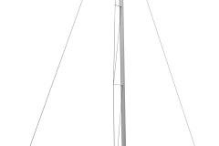 SO44DS-Profil-2011-BLANC--800