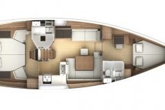 SO44DS---Version-2C2T---300-DPI---2012-05-02--800