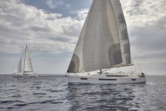 Sun-Odyssey-490-440-Bertrand_DUQUENNE
