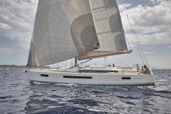 Sun-Odyssey-490-Bertrand_DUQUENNE