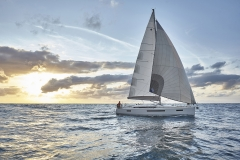 Sun-Odyssey-490-Bertrand_DUQUENNE(10)