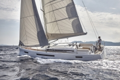 Sun-Odyssey-490-Bertrand_DUQUENNE(2)