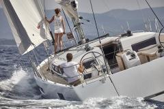 Sun-Odyssey-490-Bertrand_DUQUENNE(3)