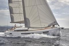 Sun-Odyssey-490-Bertrand_DUQUENNE(4)