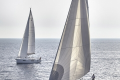 Sun-Odyssey-490-Bertrand_DUQUENNE(6)