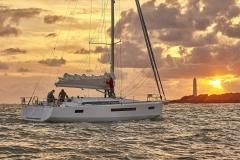 Sun-Odyssey-490-Bertrand_DUQUENNE(9)