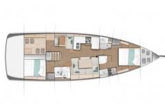 Sun-Odyssey-490---2-cabin-800