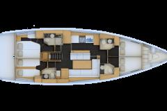 J54-4C-4T--800