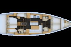 J54-5C-3T--800