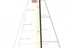 Plans-voilure-3600-Bruno--800