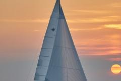 Sun-Odyssey-410.jpg-800px(2)