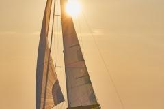 Sun-Odyssey-410.jpg-800px(6)
