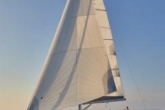 Sun-Odyssey-410.jpg-800px(8)