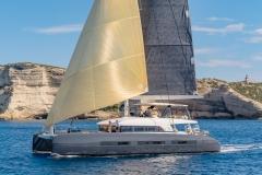 Nav-chaseboat_NCZ8385m