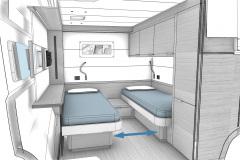 5ma-c40-twin-cabin-02-v2