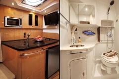 FW V355-kitchen-head-combo