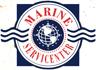 Marine Servicenter – Yacht Sales & Service Logo