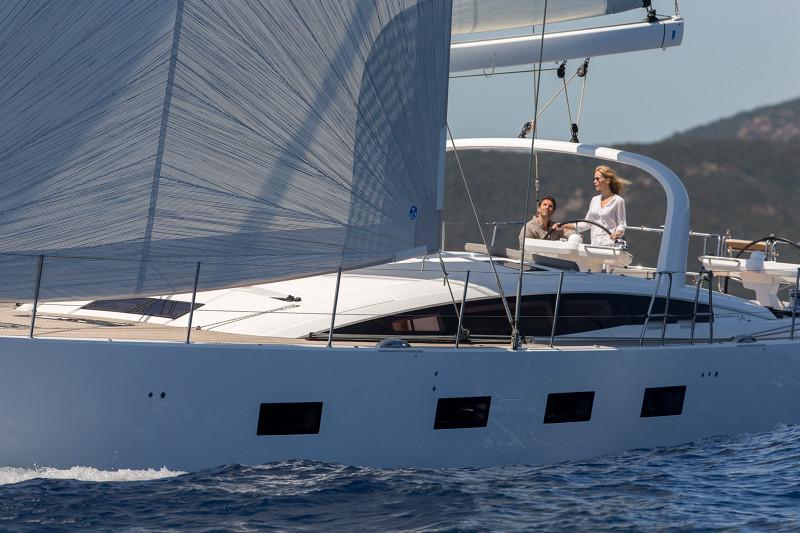 Home - Marine Servicenter - Yacht Sales & Service