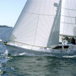 Our Sail Listings