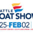 2019 Seattle Boat Show