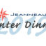 Jeanneau Winter Dinner