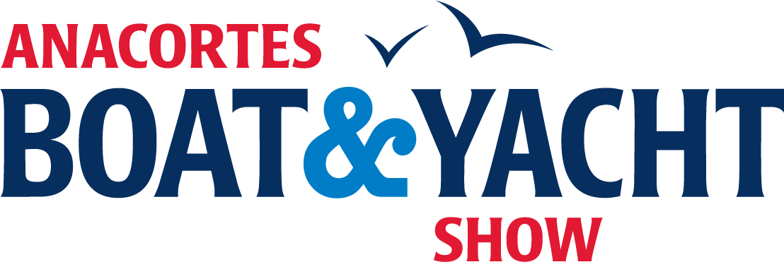 Anacortes Boat & Yacht Show